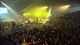 Nonton 2011 Bigshow  Bigbang          Heaven  Film Subtitle Indonesia Streaming Movie Download