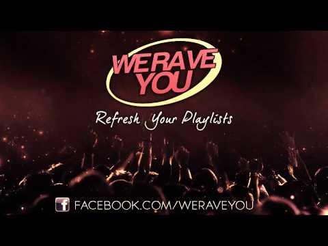 Armand Van Helden feat. Duane Harden - You Dont Know Me (Michael Woods Remix)