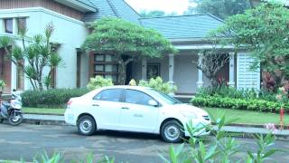 Nonton Rain Episode 23 Film Subtitle Indonesia Streaming Movie Download