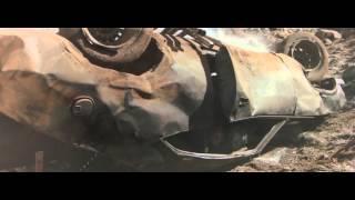 Nonton Mortician Apocalyptic Devastation Final Film Subtitle Indonesia Streaming Movie Download