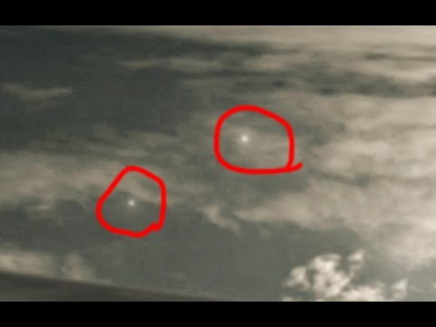Breaking news UFO Sighting New York 5-3-2015