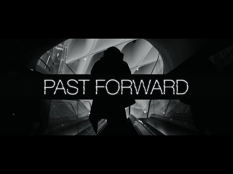 'Past Forward' by Prada [short film]