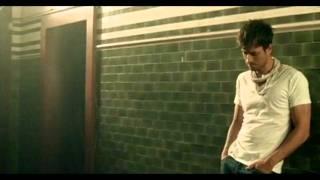 Enrique Iglesias - Lloro por ti (Con Letra)
