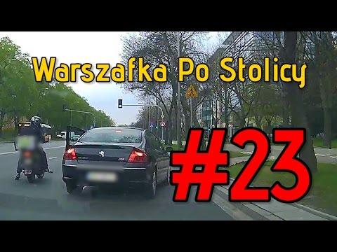 tak-sie-jezdzi-po-warszawie-23
