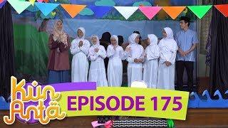 Video Eh Alah, Kaki Pakde Kejeblos di Kobangan - Kun Anta Eps 175 MP3, 3GP, MP4, WEBM, AVI, FLV November 2018