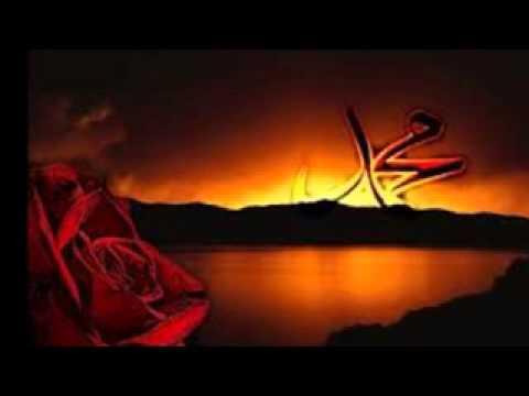 Celaleddin Ada – Gel Hele Sözleri