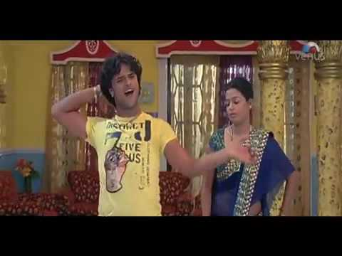 Video Chalelu Bhachkat Full Song Jaan Tere Naam download in MP3, 3GP, MP4, WEBM, AVI, FLV January 2017