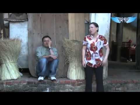 MV Ca nhạc - Bến sông chờ - Chiến Thắng 2015