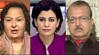 Statue politics: Should crores be spent?