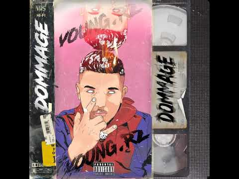 Young RZ - Dommage