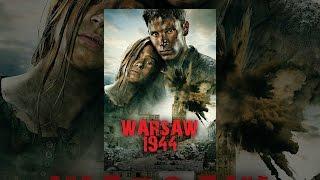 Nonton Warsaw 1944 Film Subtitle Indonesia Streaming Movie Download