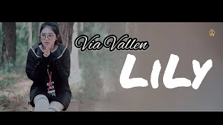 Video Via Vallen - LiLy ( Koplo Cover Version ) MP3, 3GP, MP4, WEBM, AVI, FLV Juli 2019