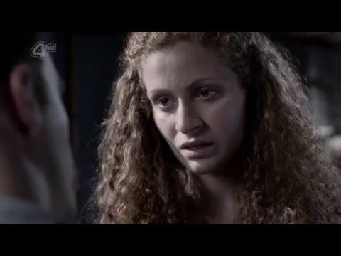 Misfits - Season 04 / Episode 08
