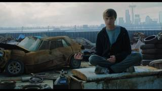 Nonton Chronicle bande-annonce VF HD Film Subtitle Indonesia Streaming Movie Download