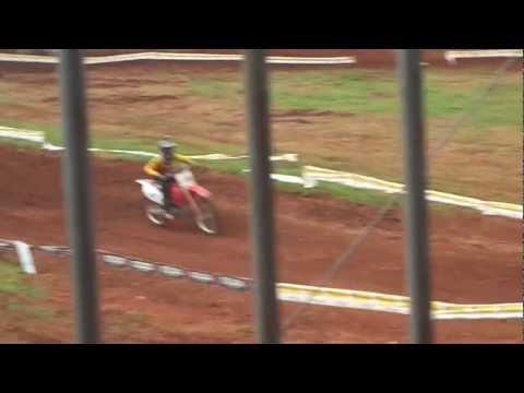 motocross em palminopolis