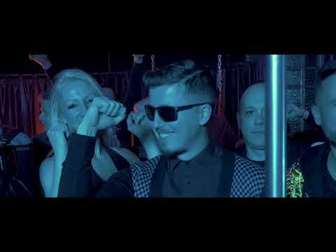 Kilo zlata – Dragi Domić – nova pesma i tv spot