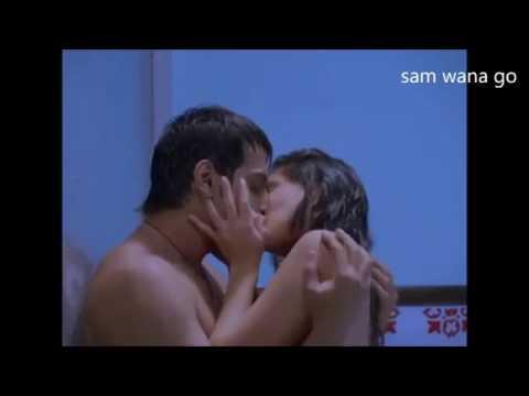 Video Sunny Leone Sexy download in MP3, 3GP, MP4, WEBM, AVI, FLV January 2017
