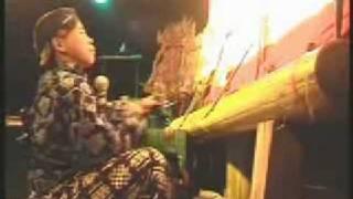 Video Wayang Thingklung (part 2) MP3, 3GP, MP4, WEBM, AVI, FLV Desember 2018