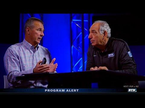 Urban Analysis: Meyer on the Minnesota Offense | B1G Football