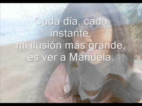 , title : 'Manuela - Julio Iglesias'