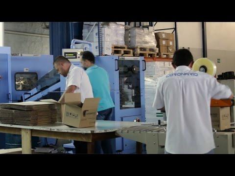 Empresas ampliam produtividade com serviços de saúde e segurança no trabalho do SESI