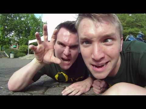 Tekst piosenki On the Rocks - Bad Romance po polsku