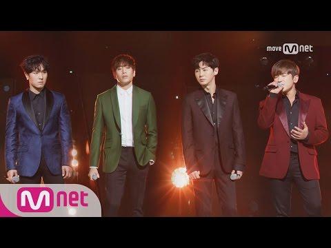 [SHINHWA - Heaven] Comeback Stage | M COUNTDOWN 170112 EP.506 (видео)