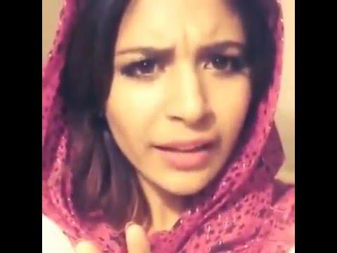 Pakistani Girls vs Pakistani Boys   Sham Idrees   Funny Clips   Urdu Videos   Mu
