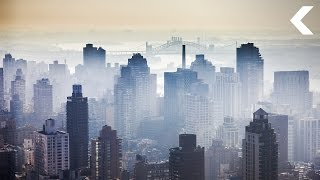 Smog Almost Killed New York City, Here's How by DNews