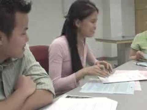 Hepatitis B Asian American Epidemic