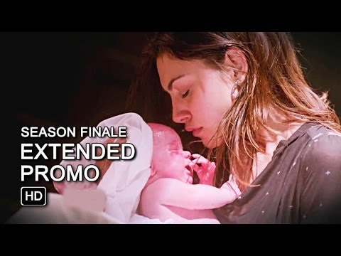 The Originals 1.22 Preview