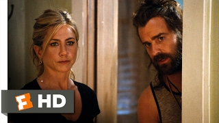 Nonton Wanderlust (2012) - I Don't Need a Door Scene (3/10) | Movieclips Film Subtitle Indonesia Streaming Movie Download
