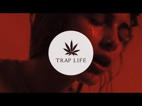 YUNG BAMBI - LostSoulsInterlude ft Mr Mist, PLEASUS, KREW$ & Dre Kiken [Prod. blank body] (видео)