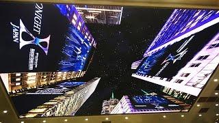 "Video X JAPAN - HERO 新曲 【New Song】高音質 full ver. (HQ sound) - PV風 ""high quality sound ver."" MP3, 3GP, MP4, WEBM, AVI, FLV April 2019"