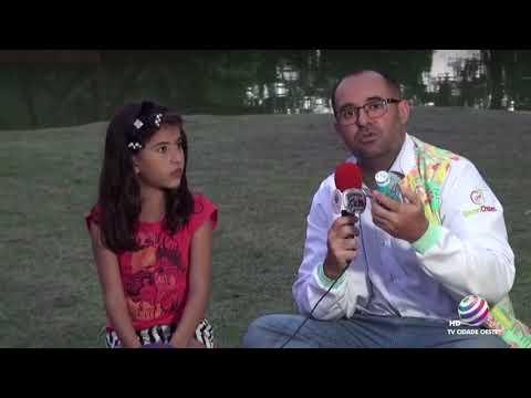 Conexão Saúde com Bruno Chaves- nutricionista infantil