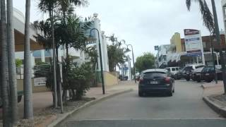 Gladstone Australia  city images : Driveabout in Gladstone, Queensland