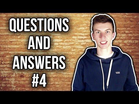 answers - Jeśli materiał Ci się spodobał, nie zapomnij go ocenić! :) Subskrybuj ▻ http://bit.ly/Sitr0x Facebook ▻ http://www.facebook.com/Sitr0x Instagram ▻ http://instagram.com/sitr0x Koszulki...