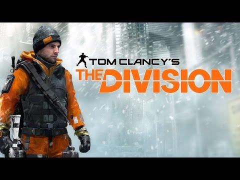 The Division - Brothers in Arms в современных условиях (Обзор)