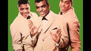 Twist And Shout The Isley Brothers
