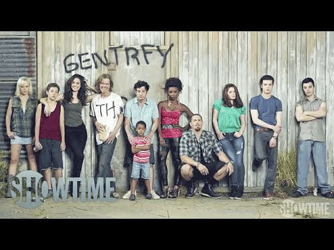 Shameless Season 5 (First Takes)