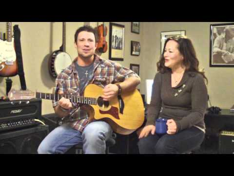 2011 Folgers Coffee Jingle Contest