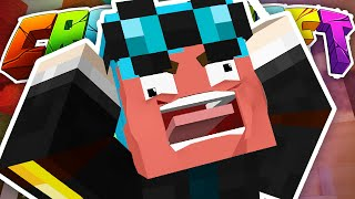 Video Minecraft | WE GOT PRANKED?! | Crazy Craft 3.0 #10 MP3, 3GP, MP4, WEBM, AVI, FLV Oktober 2017