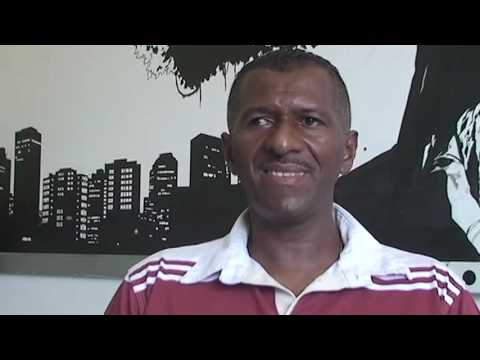 Histórias de Encontros - Irineu Augusto Cândido