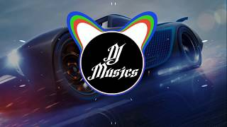Nonton SOUND CHECK 2017 (In-Bass-Mix)   DJ Aniket & DJ Nagesh Sangli    DJ Musics Film Subtitle Indonesia Streaming Movie Download
