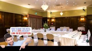 Troon United Kingdom  city images : South Beach Hotel, Troon, United Kingdom, HD Review