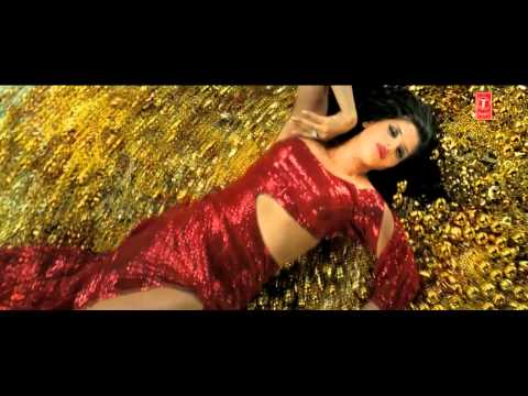 Top Bollywood Item Songs 2012, 2011,2010