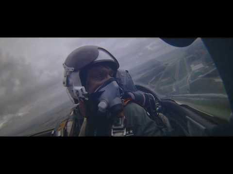 The Mikoyan MiG-29 (Russian: Микоян...