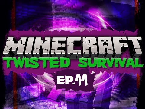 11 - Swifter Survival Week: http://bit.ly/SurvivalWeek --Subscribe TODAY: http://bit.ly/BecomeSwifter --Twitter: http://bit.ly/pNASQN --Facebook: http://on.fb.me/...