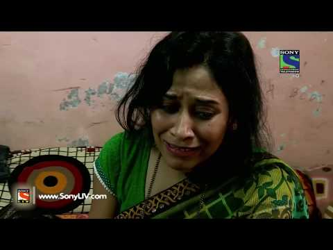 XxX Hot Indian SeX Crime Patrol Dial 100 क्राइम पेट्रोल Aabroo Episode 39 8th December 2015.3gp mp4 Tamil Video
