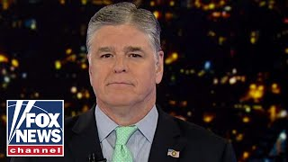 Video Hannity: Day of reckoning is coming for the deep state MP3, 3GP, MP4, WEBM, AVI, FLV Juni 2019